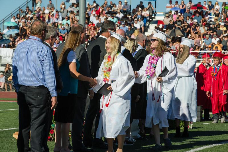 UHS Graduation 2018-157.jpg