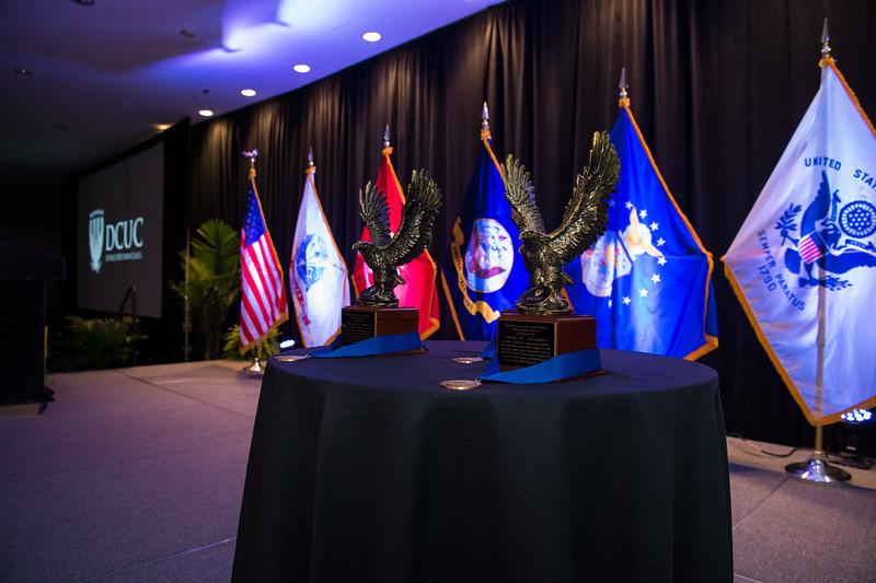 DCUC Hall Of Honor 2019-26.jpg