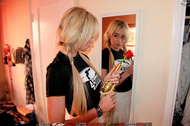 hollywood lingerie model la model beautiful women 45surf los ang 1023.JPG