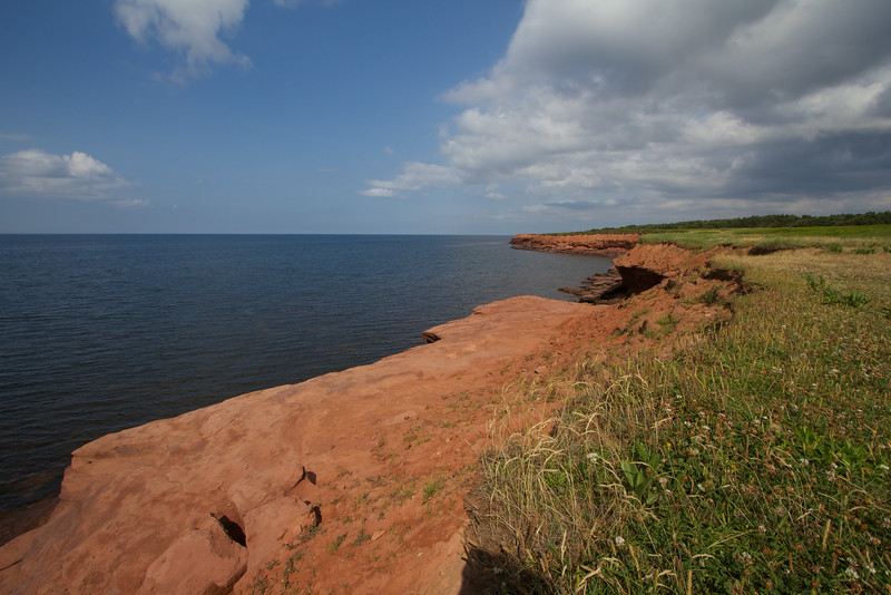 Prince Edward Island Photography 36.jpg