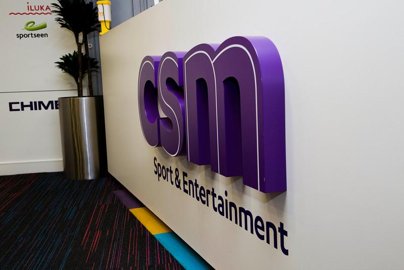CSM (1).jpg