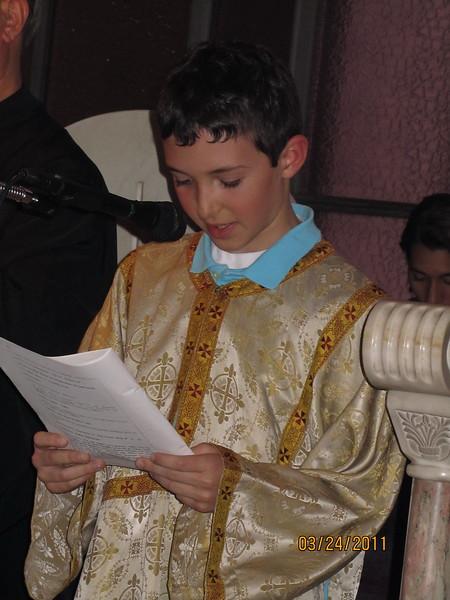 2011-03-24-PreSanctified-Liturgy_014.JPG