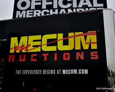 Mecum - Kissimmee 2021