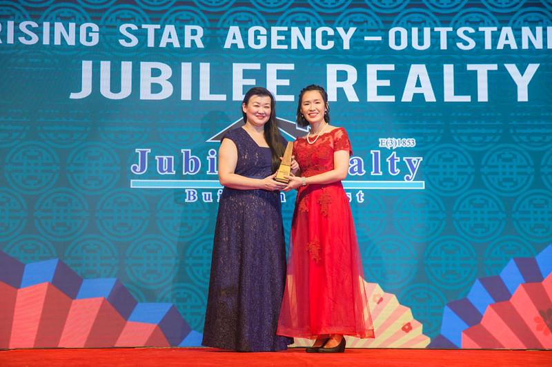 Star Propety Award Realty-495.jpg