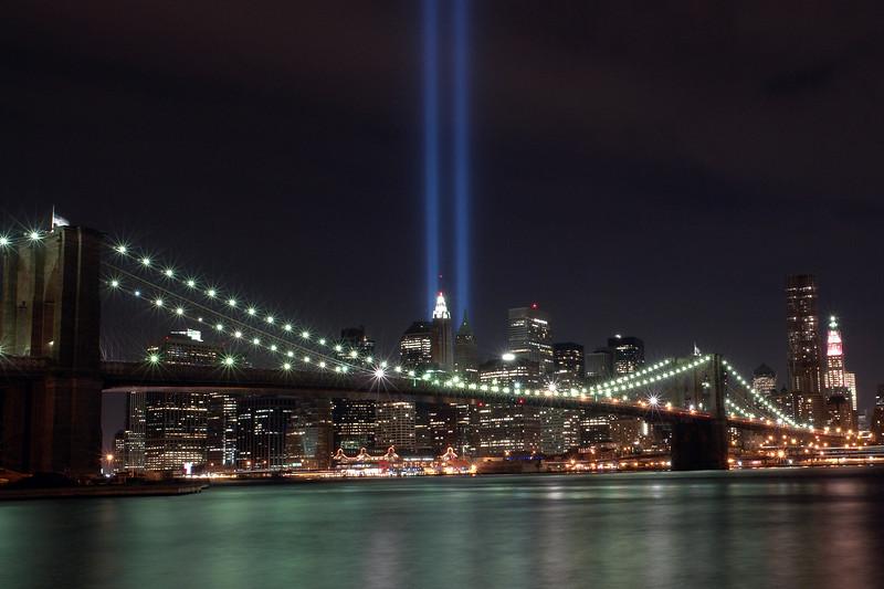 Remembering 9-11_DSC3987.jpg