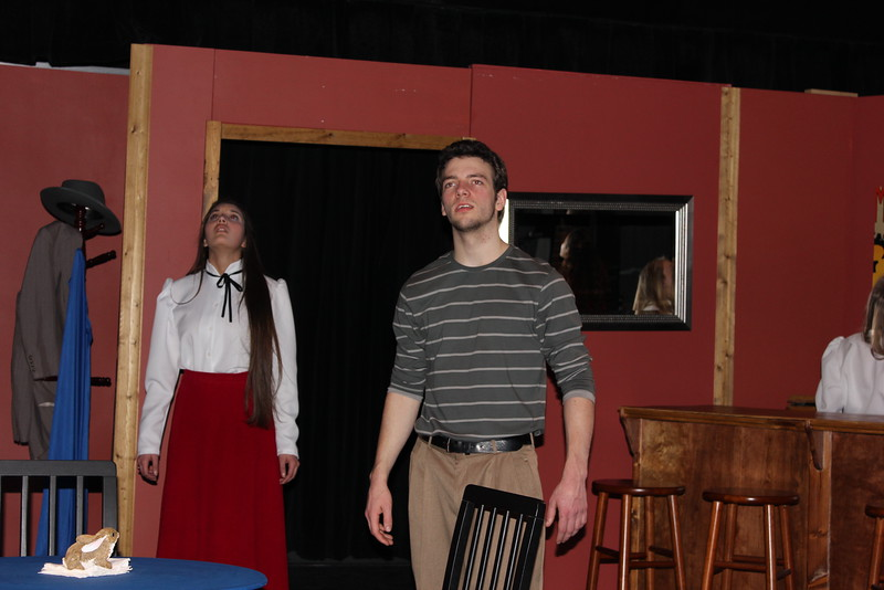 Winter Play 2015 099.jpg