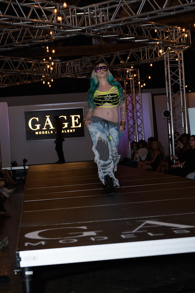 Knoxville Fashion Week Friday-1015.jpg