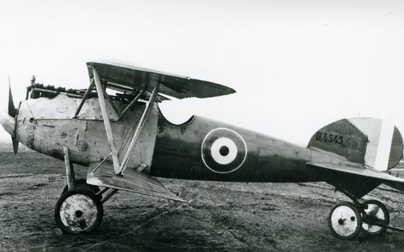 Albatross D.Va RAF, 03.jpg