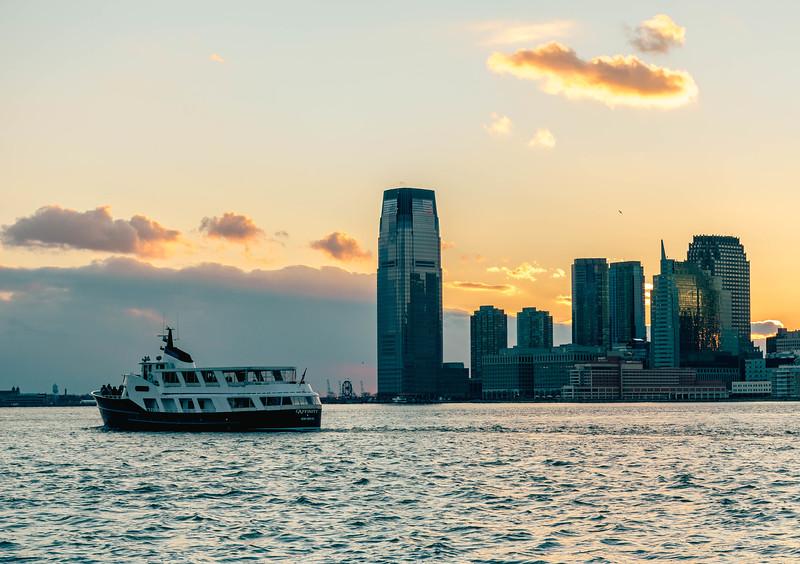 Caffinity boat sunset.jpg