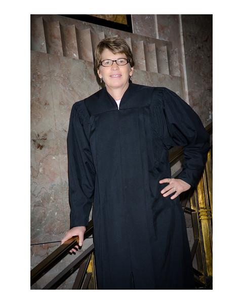 Judge07-07.jpg
