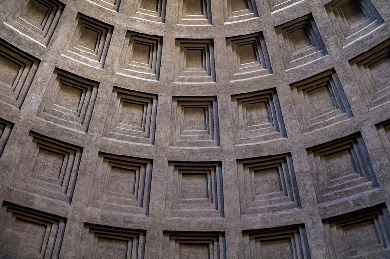 Rome 7092.jpg