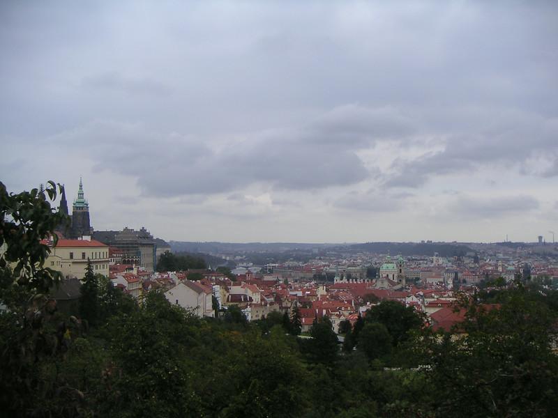 28 Prague.JPG