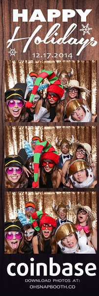 2014-12-17_ROEDER_Photobooth_Coinbase_HolidayParty_Prints_0025.jpg