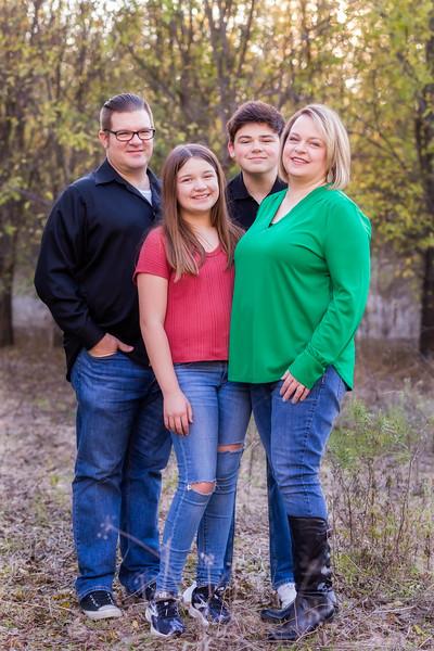 DSR_20191109Elliott Family87-Edit.jpg