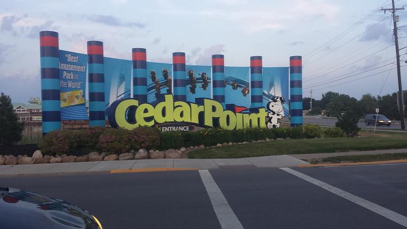 2014-06-16-GOYA-Cedar-Point-Palamas_013.jpg