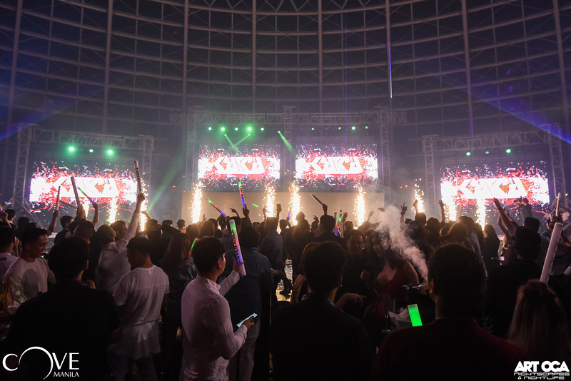 New Year's Eve 2020 at Cove Manila (143).jpg