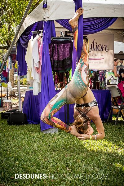 YogaFest-194.jpg