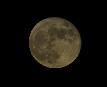 2020-07-05 Full Moon