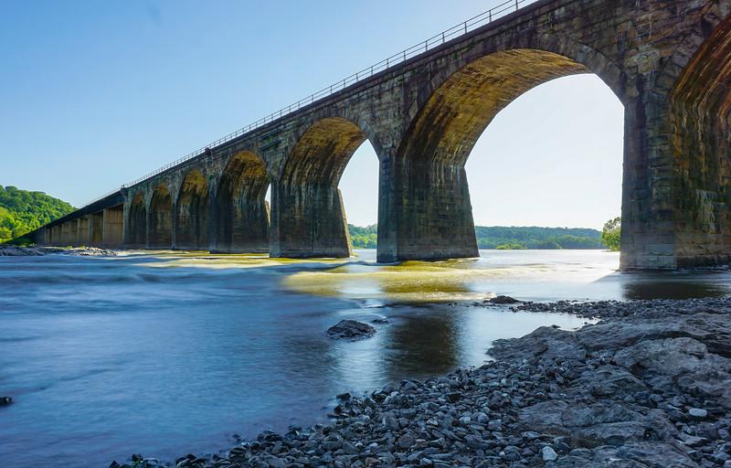nlcrt - Shocks Mill Bridge Moving Water(p).jpg