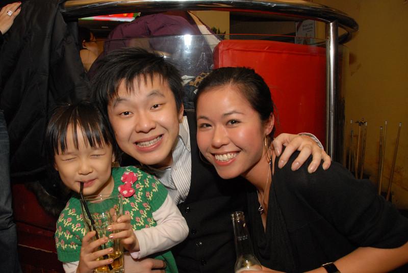 [20111231] MIBs-2012 New Year Countdown @ BJ Sanlitun Luga's (49).JPG