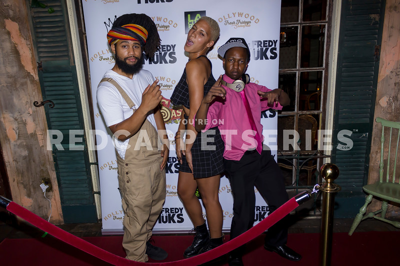 Hollywood Fresh Fridays 08-10-18_83.JPG