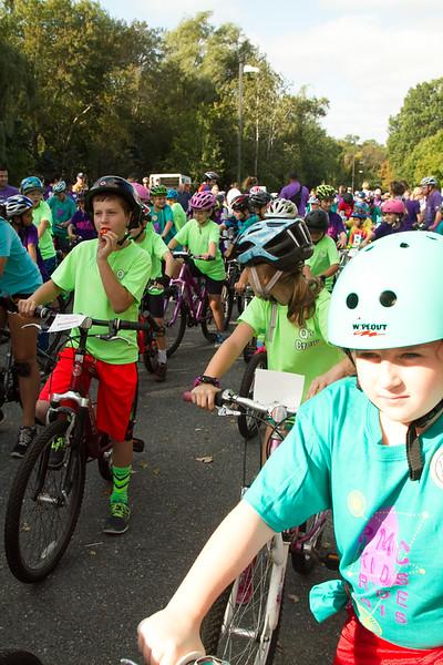 PMC Lexington Kids Ride 2015 51_.jpg