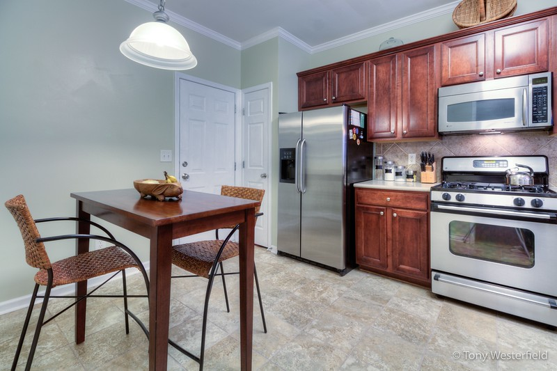 Regency At Mansell Townhome Roswell (12).jpg