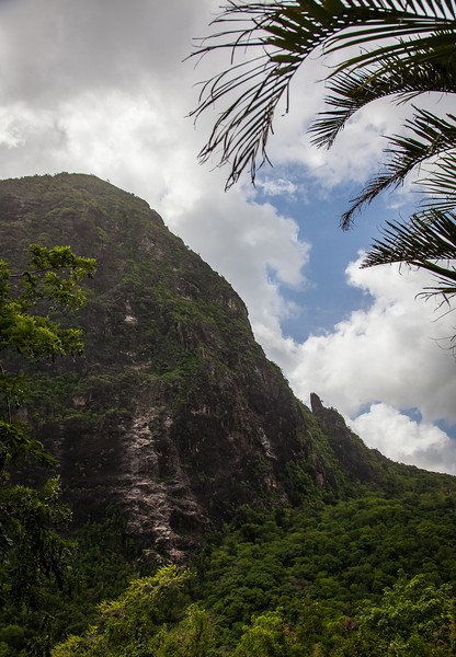 12May_St Lucia_299.jpg