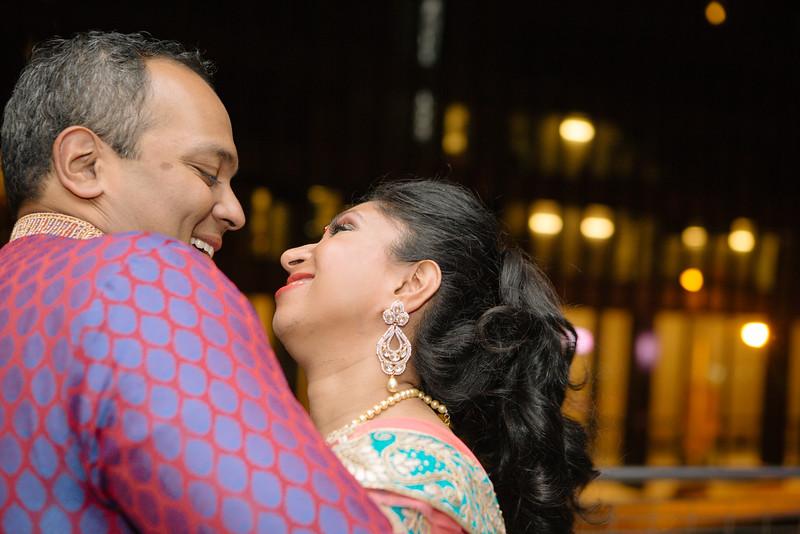 LeCapeWeddings_Shilpa_and_Ashok_2-139.jpg