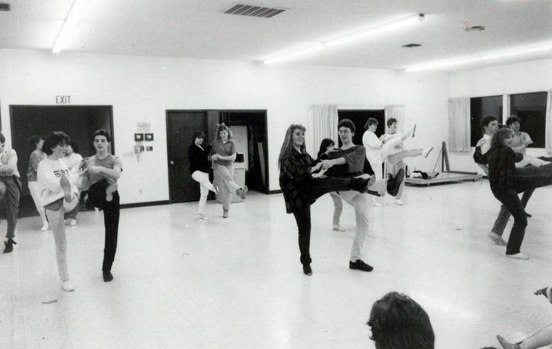 Dance_0214_a.jpg