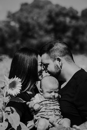 08.04.19 Garcia Family