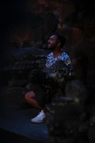 Trip of Wonders Day 11 @Bali 0278.JPG