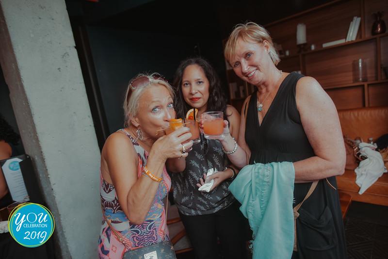 Aruba - YOU Event 2019-33.jpg