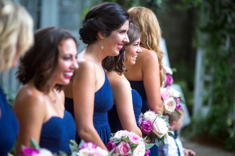 Garrett & Lisa Wedding (302).jpg