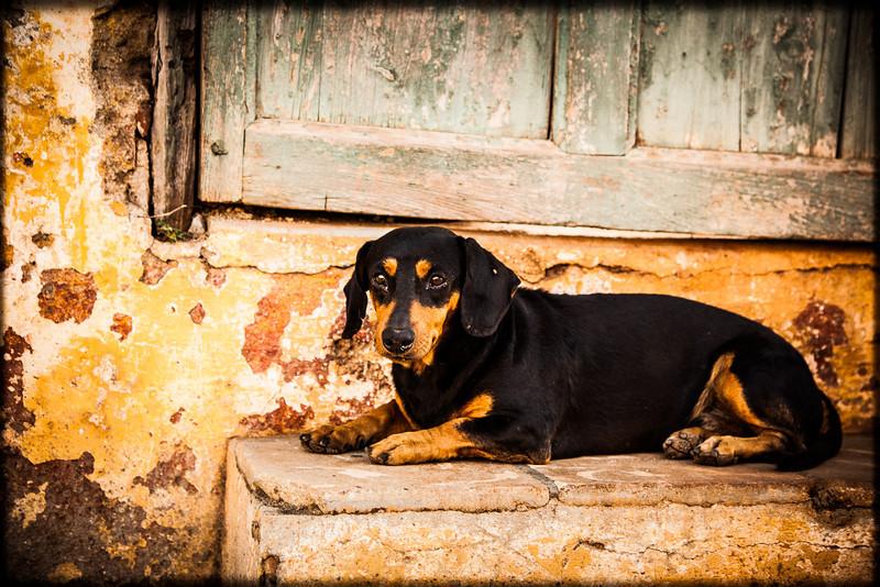 Cuba-Trinidad-IMG_2939.jpg