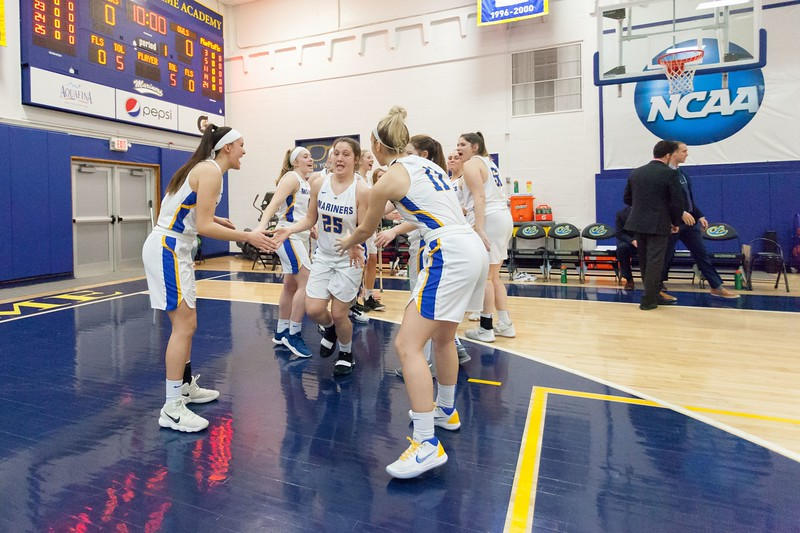 MMA-Womens-Basketball-2019-031.jpg