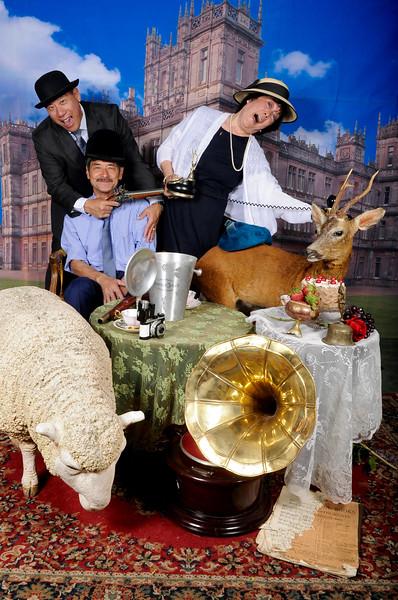 www.phototheatre.co.uk_#downton abbey - 158.jpg