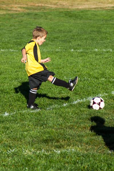 11-02 Soccer-22.jpg