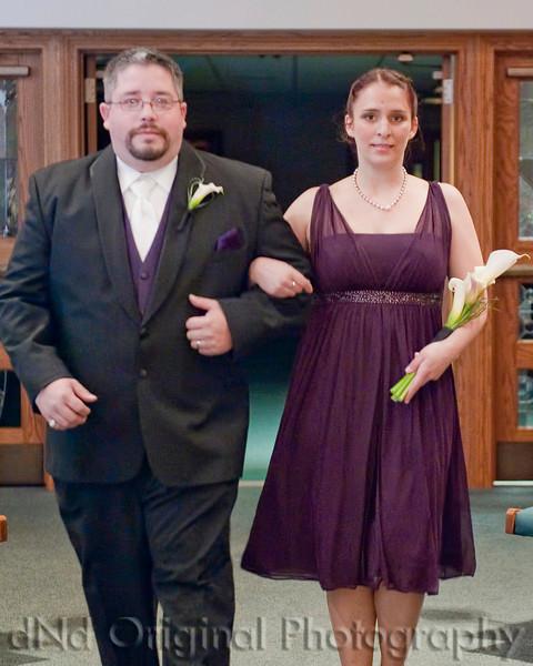 158 Tiffany & Dave Wedding Nov 11 2011 (8x10).jpg
