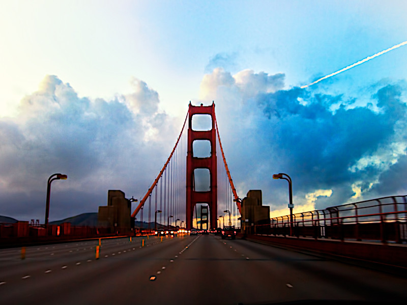 golden-gate-crossing.jpg