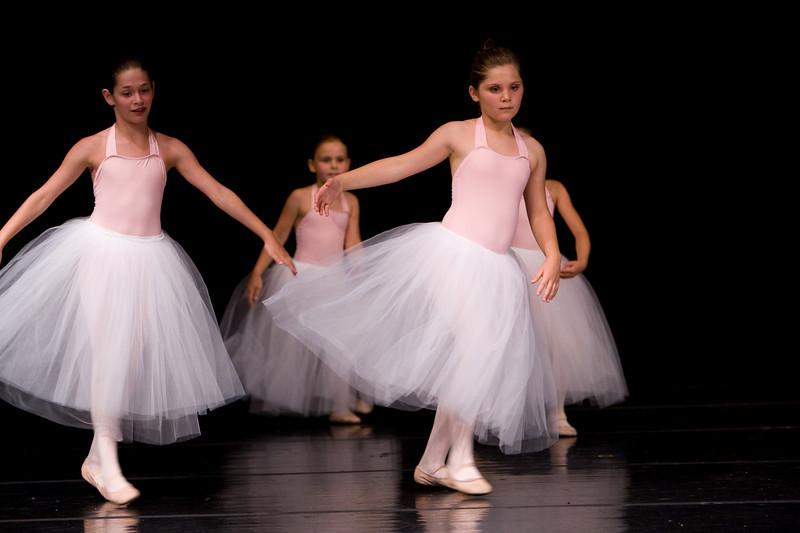 DDS 2008 Recital-238