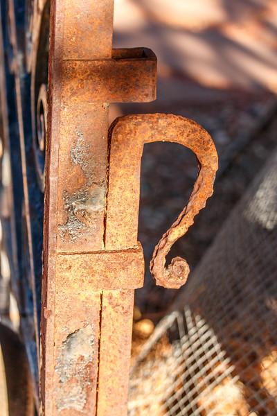 Fences-03