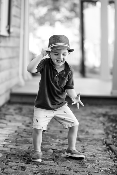baltimore wedding photographer, baltimore MD wedding photographer, emerald stone, emerald stone photographer, harrisburg wedding photographer, harrisburg PA wedding photographer, lancaster wedding photographer, lancaster pa wedding photographer, MD wedding photographer, maryland wedding photographer, PA wedding photographer, Pennsylvania wedding photographer, wedding, wedding photographer, wedding photography,  harrisburg wedding photography, harrisburg PA wedding photography, lancaster wedding photography, lancaster pa wedding photography, MD wedding photography, maryland wedding photography, PA wedding photography, Pennsylvania wedding photography, www.emeraldstonephotography.com, york weddings, york wedding photographer, york PA wedding photographer, carroll county weddings, carroll county wedding photographer, carroll county wedding photography, waterfront wedding photographer, waterfront wedding photography