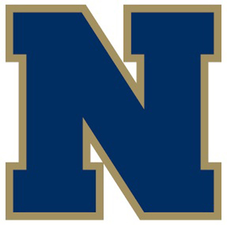 Newington Logo.jpg
