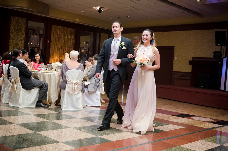 edwin wedding web-4457.jpg
