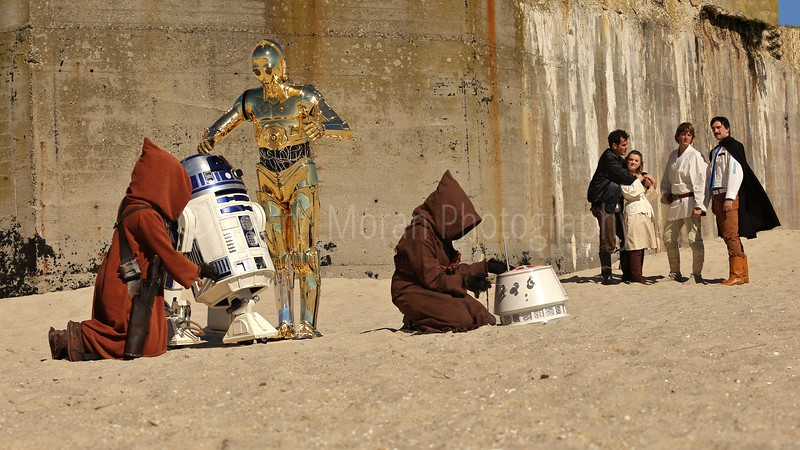 Star Wars A New Hope Photoshoot- Tosche Station on Tatooine (179).JPG