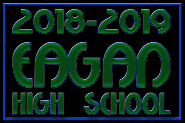 2018-2019 EAGAN WILDCATS SPORTS AND ACTIVITIES