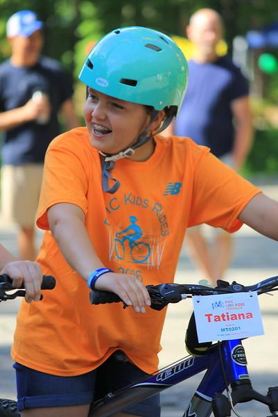 PMC Franklin Kids Ride 2016 (27).JPG