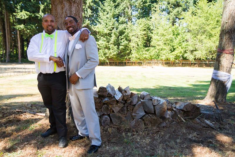 ALoraePhotography_Kristy&Bennie_Wedding_20150718_262.jpg