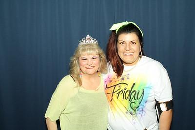 Cathy's 50th Birthday Party pics